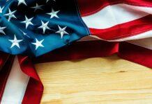 Por qué debes viajar a Estados Unidos al menos una vez