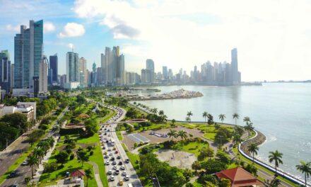 Qué ver en Panamá   10 Lugares Imprescindibles ¡Descúbrelos!