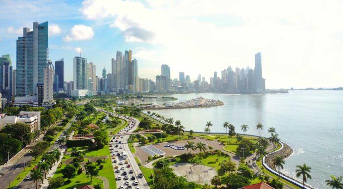 Qué ver en Panamá | 10 Lugares Imprescindibles ¡Descúbrelos!