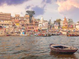 Qué ver en la India | 10 Lugares Imprescindibles