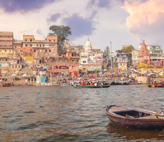 Qué ver en la India   10 Lugares Imprescindibles