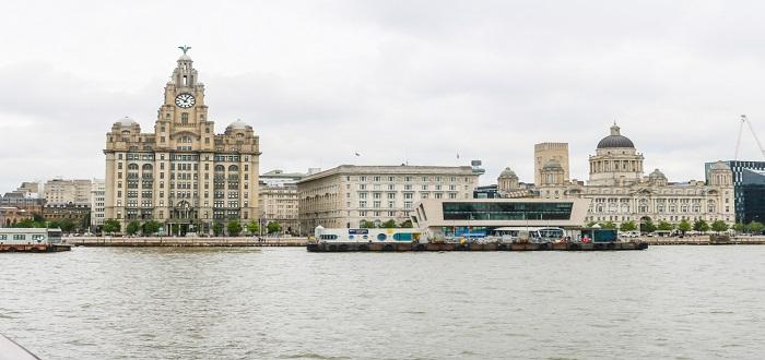 Qué ver en Liverpool | liverpool museum