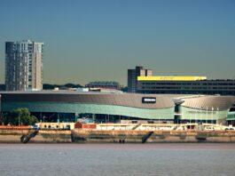 Qué ver en Liverpool | 10 Lugares Imprescindibles