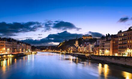 Qué ver en Lyon | 10 Lugares Imprescindibles