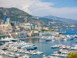 Qué ver en Mónaco | 10 Lugares Imprescindibles