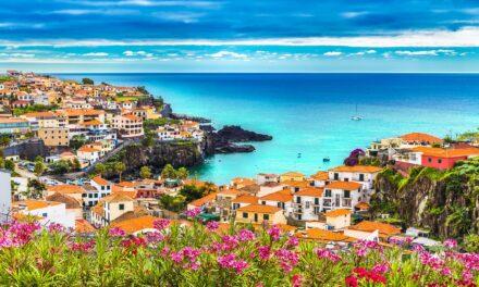 Qué ver en Portugal | 10 Lugares Imprescindibles
