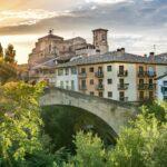 Qué ver en Estella | 10 Lugares imprescindibles