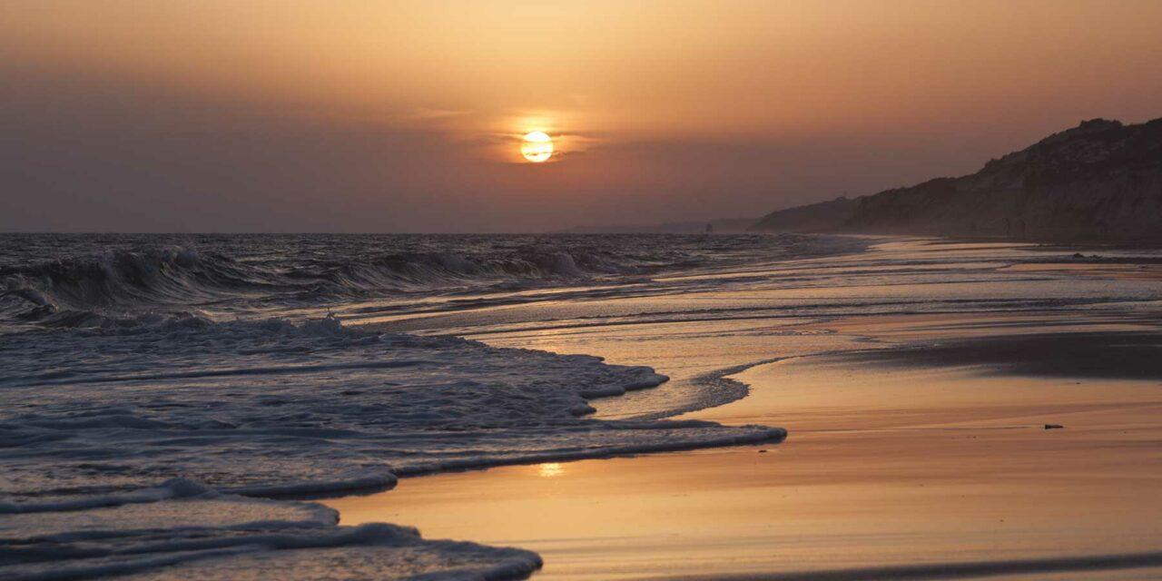 Qué ver en Huelva | 10 Lugares Imprescindibles
