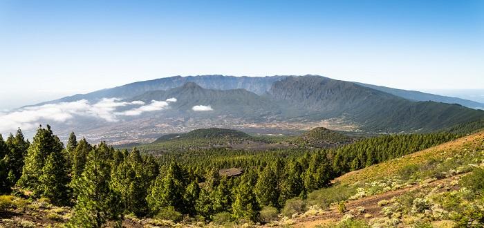 Qué ver en La Palma | Roque de los muchachos