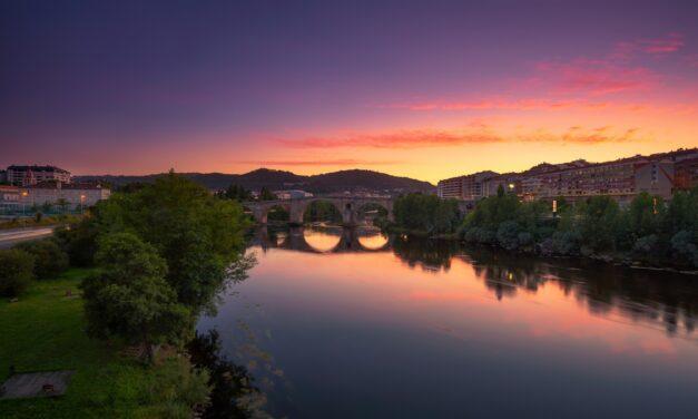 Qué ver en Ourense | 10 Lugares Imprescindibles