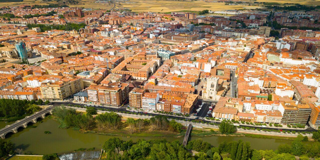 Qué ver en Palencia   10 Lugares Imprescindibles
