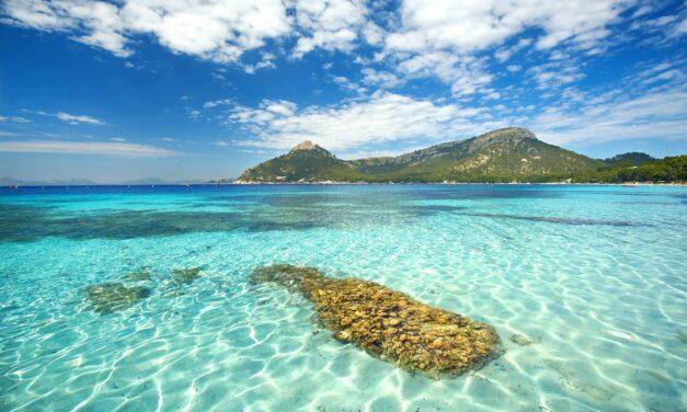 Qué ver en las Islas Baleares | 10 Lugares Imprescindibles