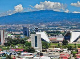 10 Ciudades de Costa Rica | Imprescindibles
