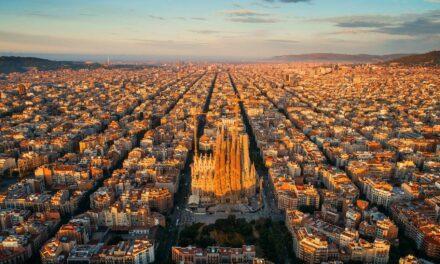 10 Planes imperdibles si viajas a Barcelona ¡No te lo pierdas!