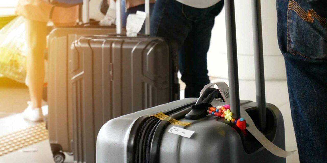 ¿Cómo ir desde el aeropuerto de Barcelona al centro de la ciudad?