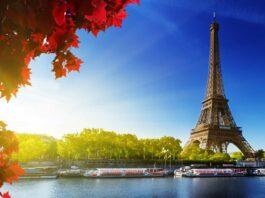 Las 10 Ciudades más bonitas de Europa | Indispensables