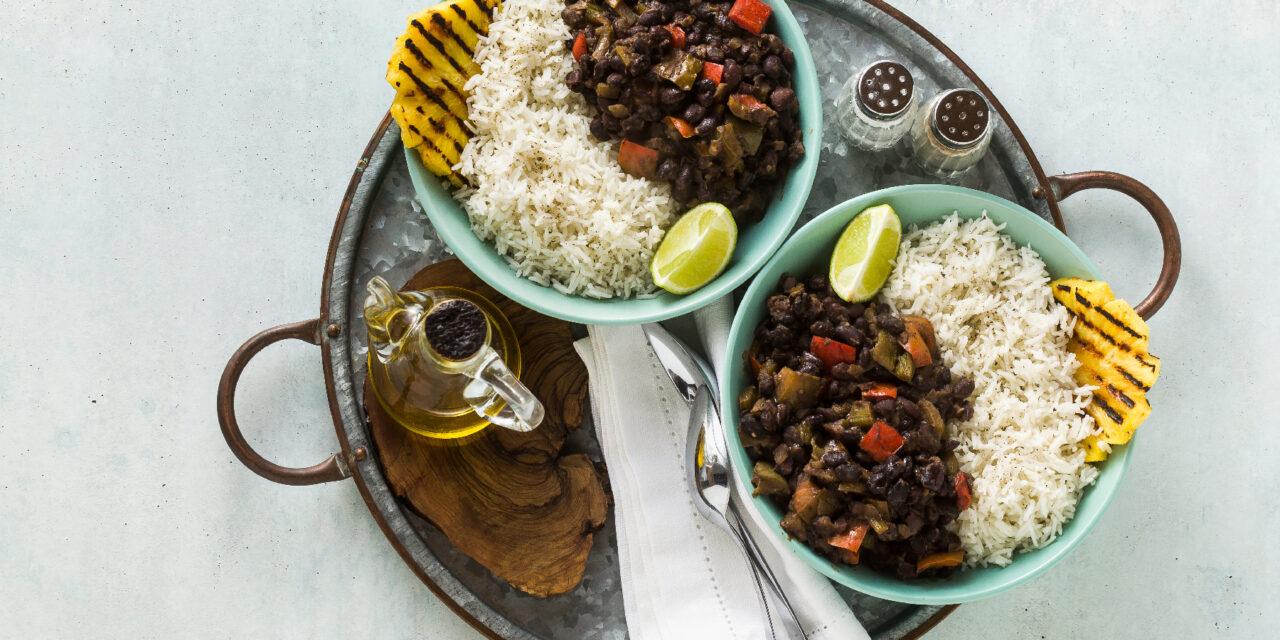 Comida cubana | 10 platos típicos de Cuba