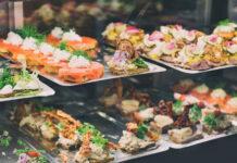 Comida Típica de Dinamarca | 10 Platos Imprescindibles