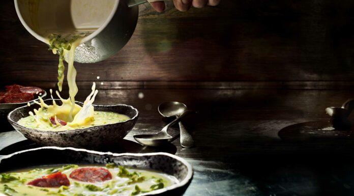 Comida Típica de Portugal | 10 Platos Imprescindibles