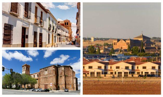 Qué ver en Almagro | 10 lugares imprescindibles
