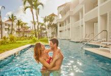 Los mejores hoteles para un viaje de completo relax con tu pareja 1