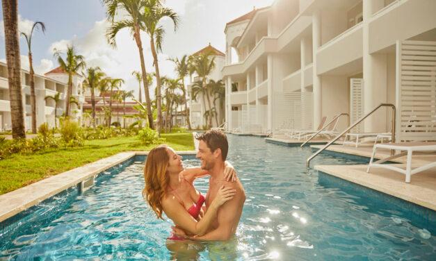 Los mejores hoteles para un viaje de completo relax con tu pareja