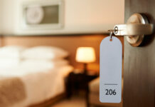 ¿Qué cualidades debe tener tu hotel ideal?