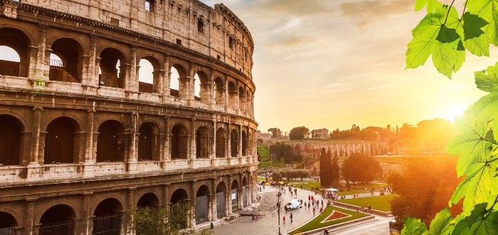 Los países más bonitos de Europa | Italia