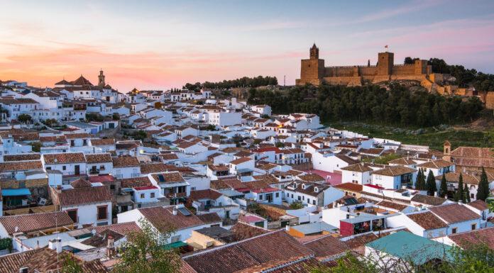 Qué ver en Antequera _ 10 Lugares Imprescindibles