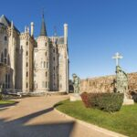 Qué ver en Astorga | 10 lugares imprescindibles