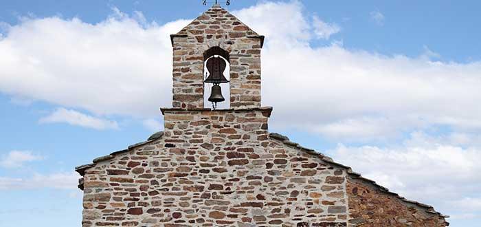Capilla de San Esteban