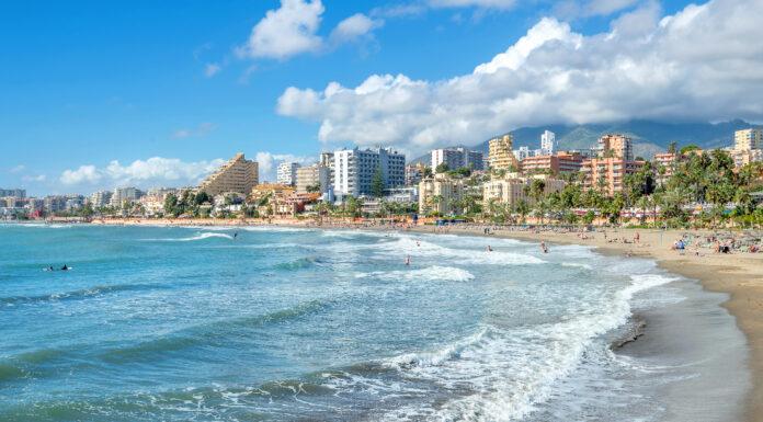 Qué ver en Benalmádena | 10 Lugares Imprescindibles