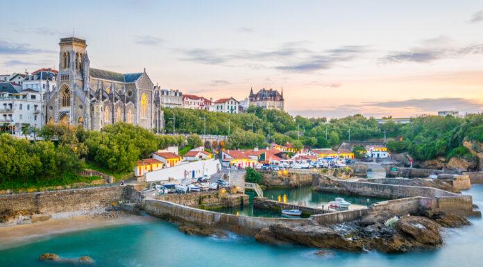Qué ver en Biarritz   10 Lugares Imprescindibles