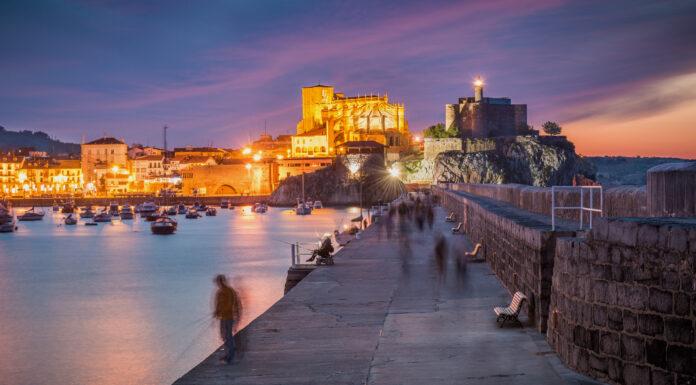 Qué ver en Castro Urdiales | _ 10 Lugares Imprescindibles