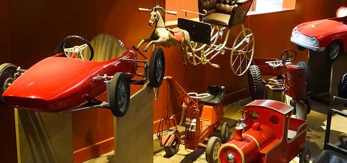 Museo alsaciano