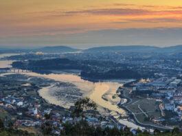 Qué ver en Ferrol | 10 Lugares Imprescindibles