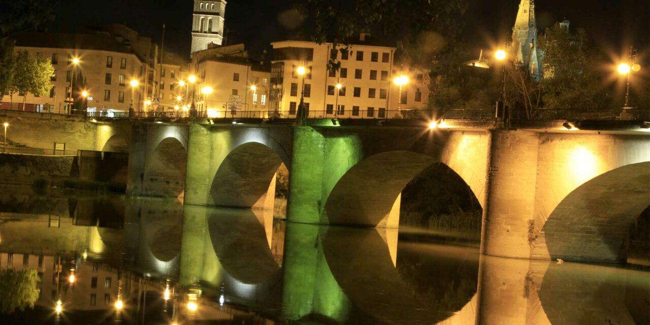 Qué ver en Logroño   10 Lugares Imprescindibles
