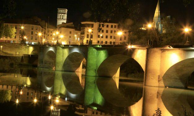 Qué ver en Logroño | 10 Lugares Imprescindibles
