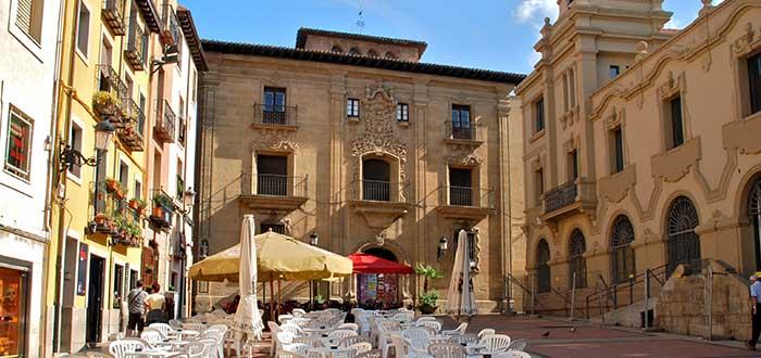 Qué ver en Logroño   Museo de la Rioja