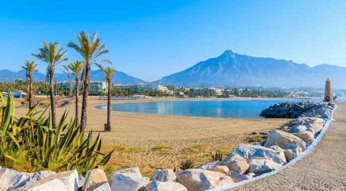 Qué ver en Marbella | 10 Lugares Imprescindibles