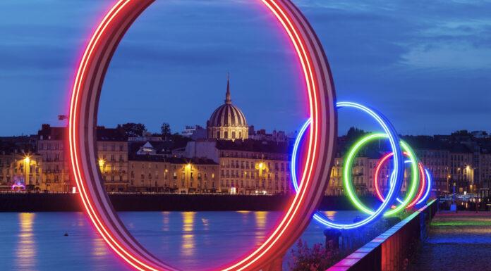 Qué ver en Nantes   10 Lugares imprescindibles