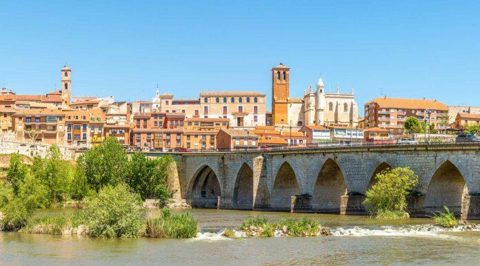 Qué ver en Tordesillas | 10 Lugares Imprescindibles