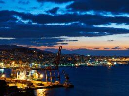 Qué ver en Vigo | 10 Lugares Imprescindibles