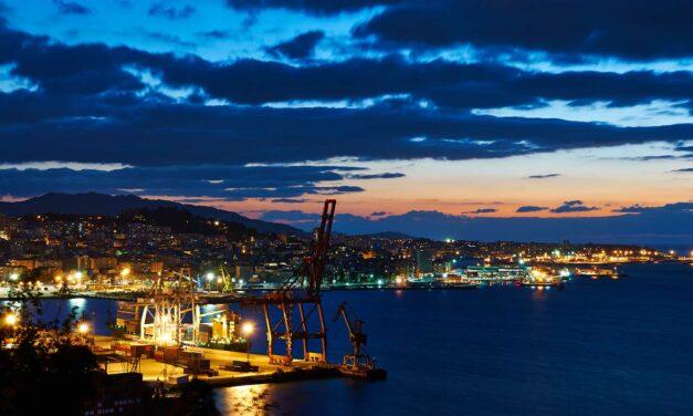 Qué ver en Vigo   10 lugares imprescindibles
