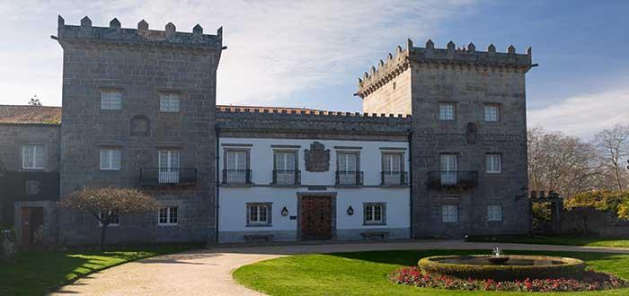 Qué ver en Vigo | Museo Quiñones de León