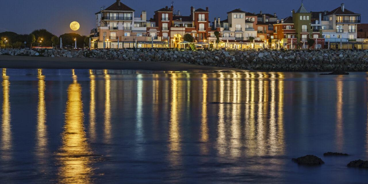 Qué ver en el Puerto de Santa María | 10 lugares imprescindibles