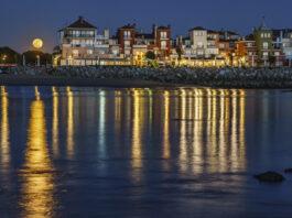 Qué ver en el Puerto de Santa María   10 Lugares Imprescindibles