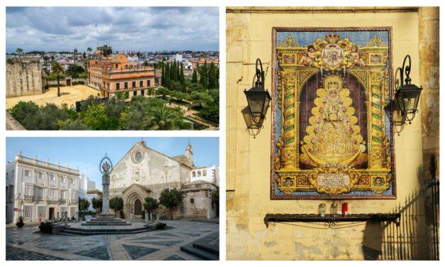 Qué ver en Jerez de la Frontera | 10 lugares imprescindibles