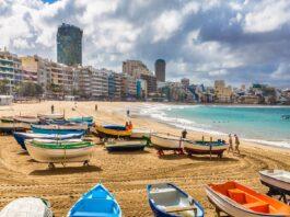 Qué ver en La Palma | 10 Lugares Imprescindibles