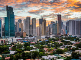 10 Ciudades de Filipinas | Imprescindibles